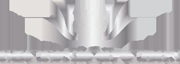 Excelsior Cars Logo